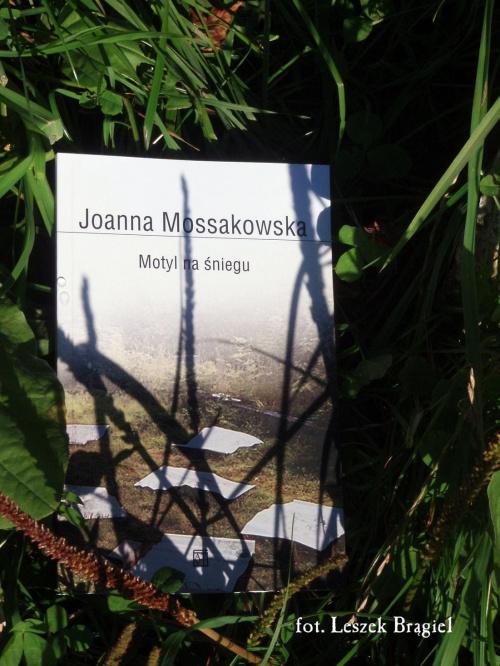 51. Wieczór autorski Joanny Mossakowskiej 23.10.2010