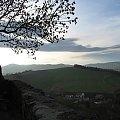 http://ijjn.fotosik.pl/albumy/550767.html #Bolków #Karkonosze #ruiny #zabytki #zamek #zwiedzanie