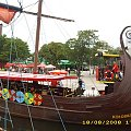 urlopik w Kołobrzegu #morze #latarnia #statek