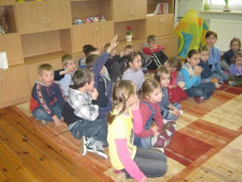 http://images47.fotosik.pl/473/608ea4210dbfea40med.jpg