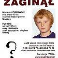 #AdnotacjaPolicyjna #Aktualności #Apel #TomaszówLubelski #dziecko #Fiedziuszko #ITAKA #KtokolwiekWidział #KtokolwiekWie #Lost #lubelskie #MateuszŻukowski #missing #MissingPerson #Nielisz #person #policja #pomagamy #PomagamyRodzinom #pomoc