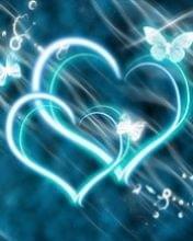 http://images47.fotosik.pl/57/6c8715a397c5413d.jpg