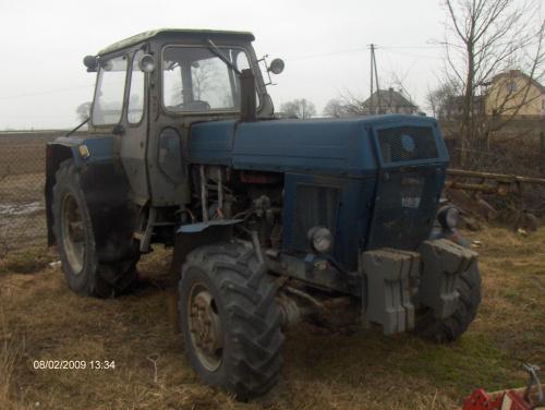 knur 303 mega #maszyny #rolnictwo