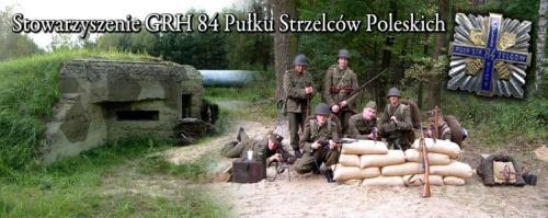 Forum www.84psp.fora.pl Strona Główna