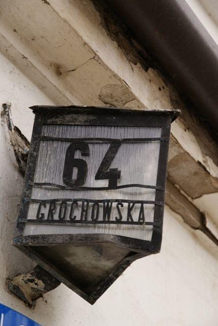 http://images47.fotosik.pl/695/c35d4d571d7e31bf.jpg