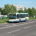 Pabianice 01.09.2008 #Pabianice #Autobusy