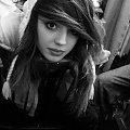 Olon xD #ola #kobieta #twarz