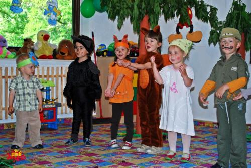 Występy dzieci #Częstochowa #dziecko #przedszkole #PrzedszkoleCzęstochowa #PrzedszkolePRZYGODA