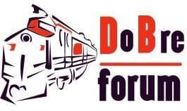 Forum pracowników DB Schenker Rail Polska