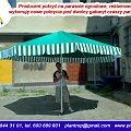 Parasol ogrodowy, Parasol do ogrodu, przed lokal #szycie #NowychPokryć #NowePokrycie #parasol #ParasoleOgrodowe #renowacja #naprawa #producent