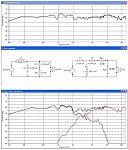 5.1 ARN 150 + GDWK PJ