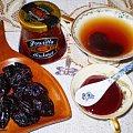 Herbata śliwkowa. Przepisy do zdjęć zawartych w albumie można odszukać na forum GarKulinar . Tu jest link http://garkulinar.jun.pl/index.php Zapraszam. #herbata #śliwki #śniadanie #gotowanie #jedzenie #kulinaria #sos #PrzepisyKulinarne