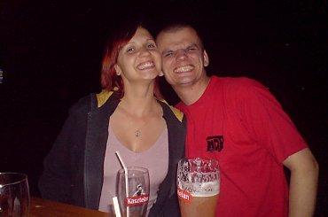 Zlot Radia MMS - Muzyka Miła Sercu -9 lipiec2011